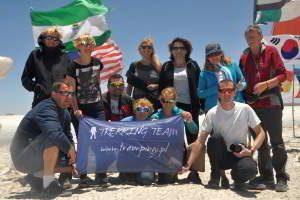 grupa-trekking-team-w-peru
