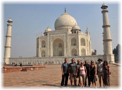 indie-nepal-wycieczka