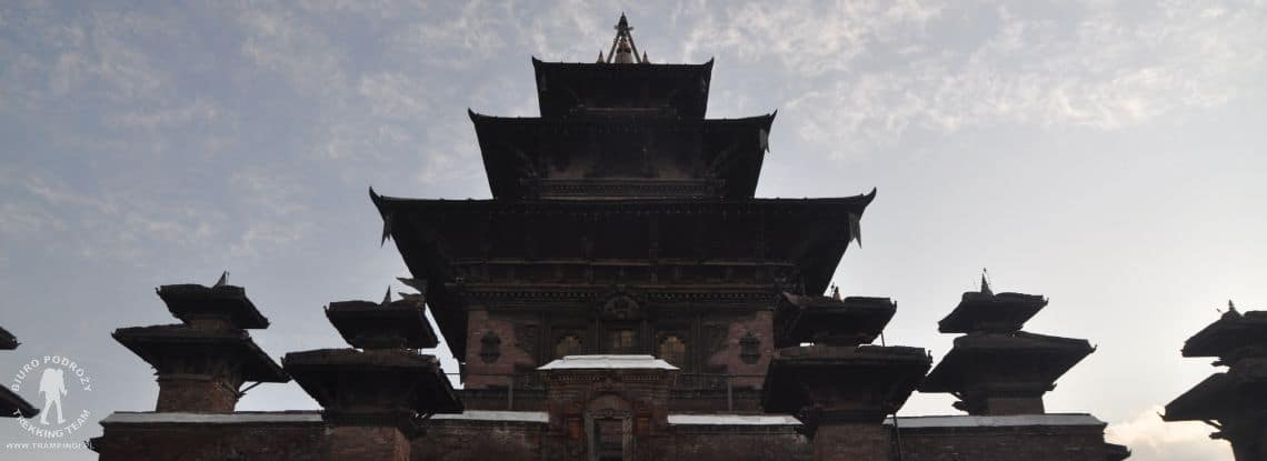 kathmandu-wycieczka-nepal