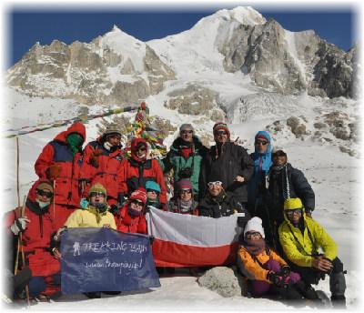 manaslu-trekking-team-polska