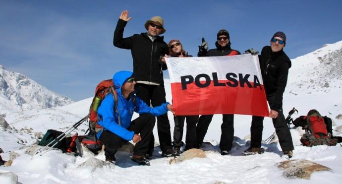 manaslu_apr2014_trekkingteam_polska