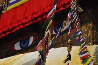 nepal-co-zwiedzic-program