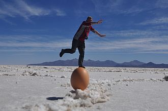 salar-boliwia-tramping-wycieczka