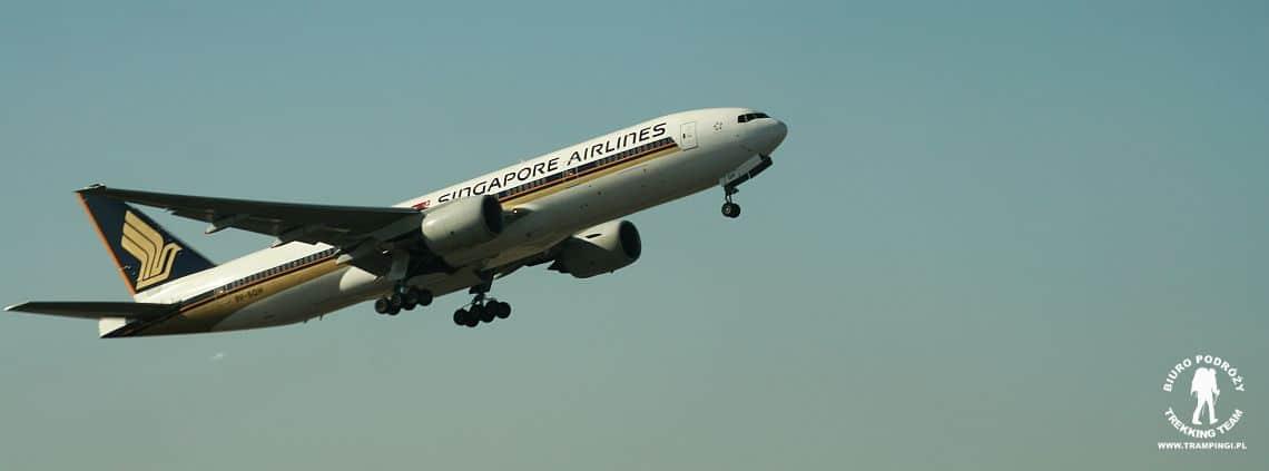 sq-samolot-tramping