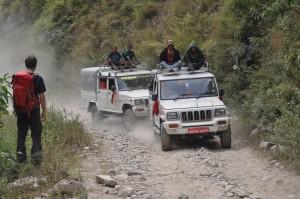jeepy-droga-himalaje-manang-annapurna