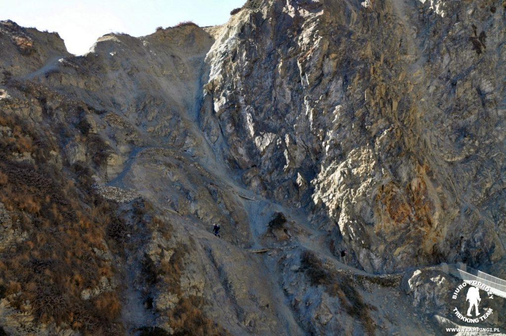 tilicho-trekking09
