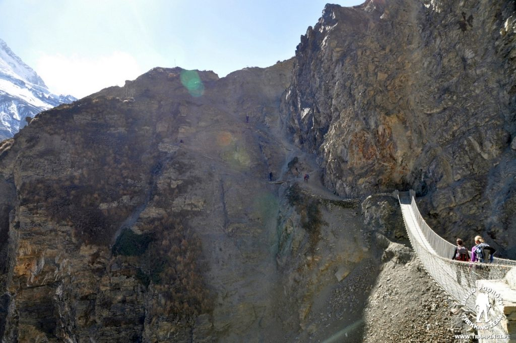 tilicho-trekking10