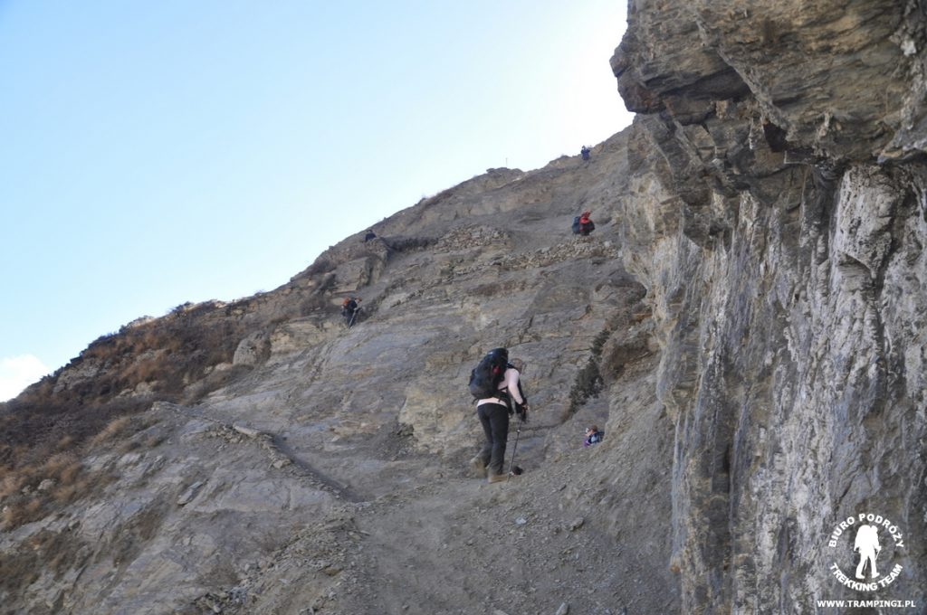 tilicho-trekking11