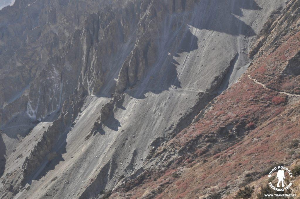 tilicho-trekking14