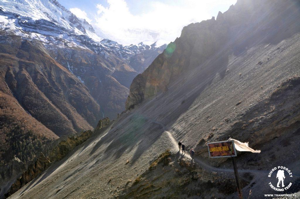 tilicho-trekking15