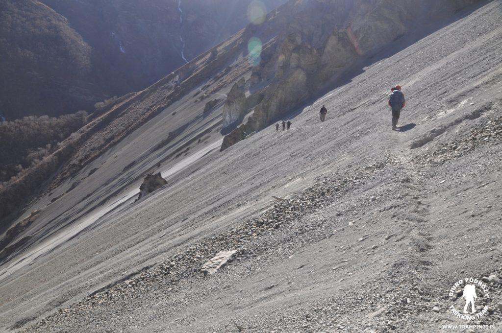 tilicho-trekking18