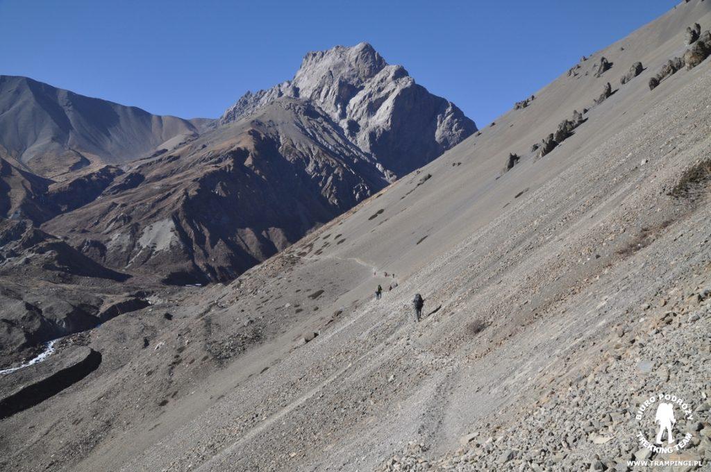 tilicho-trekking22