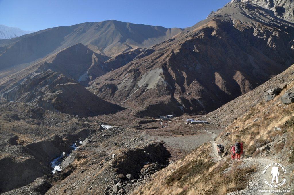 tilicho-trekking23