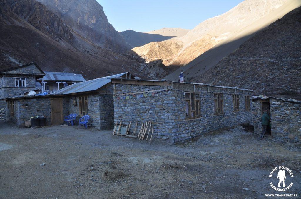 tilicho-trekking24