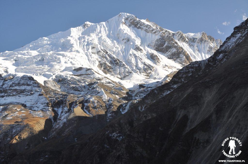 tilicho-trekking25
