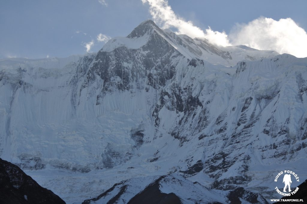 tilicho-trekking26
