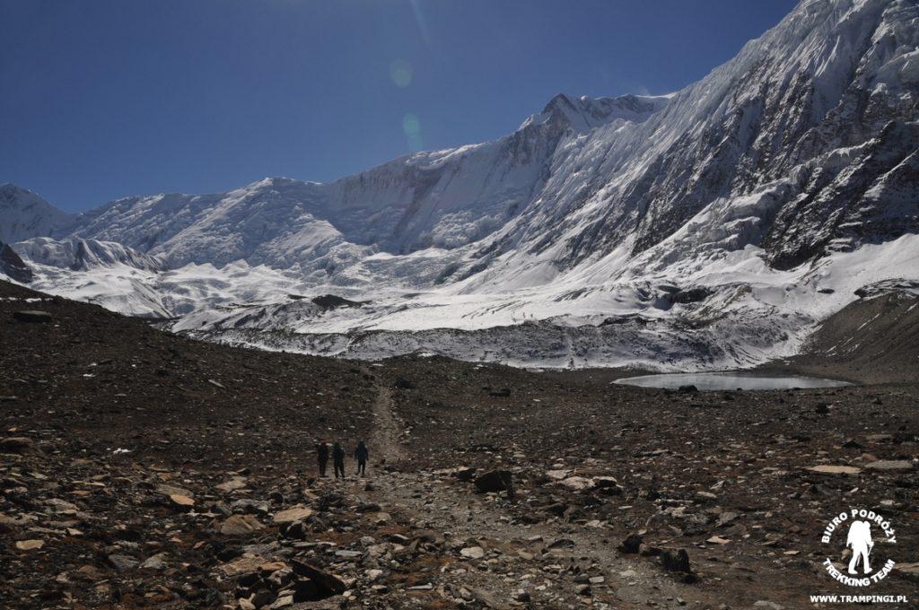 tilicho-trekking29