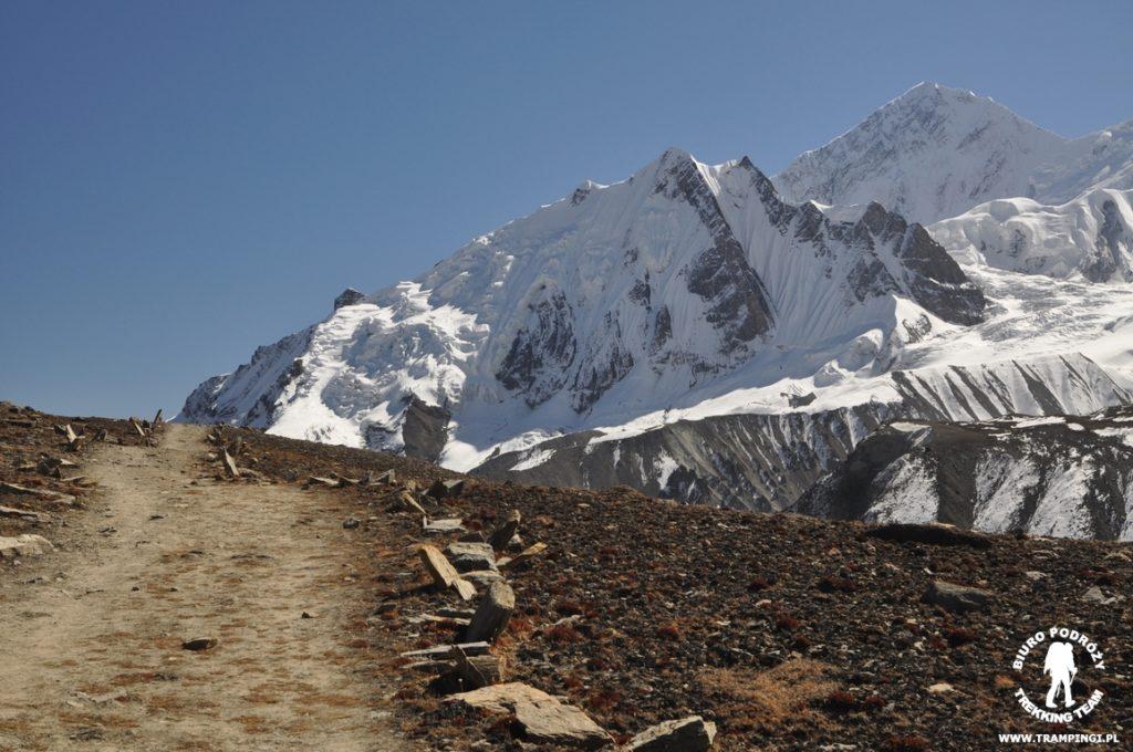 tilicho-trekking31