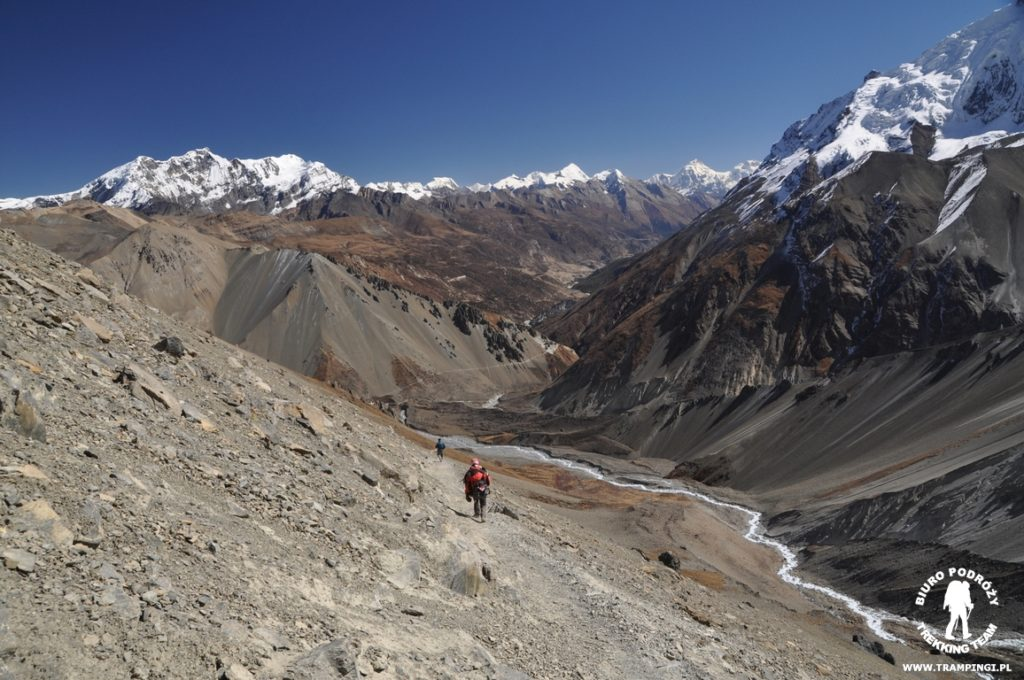 tilicho-trekking32