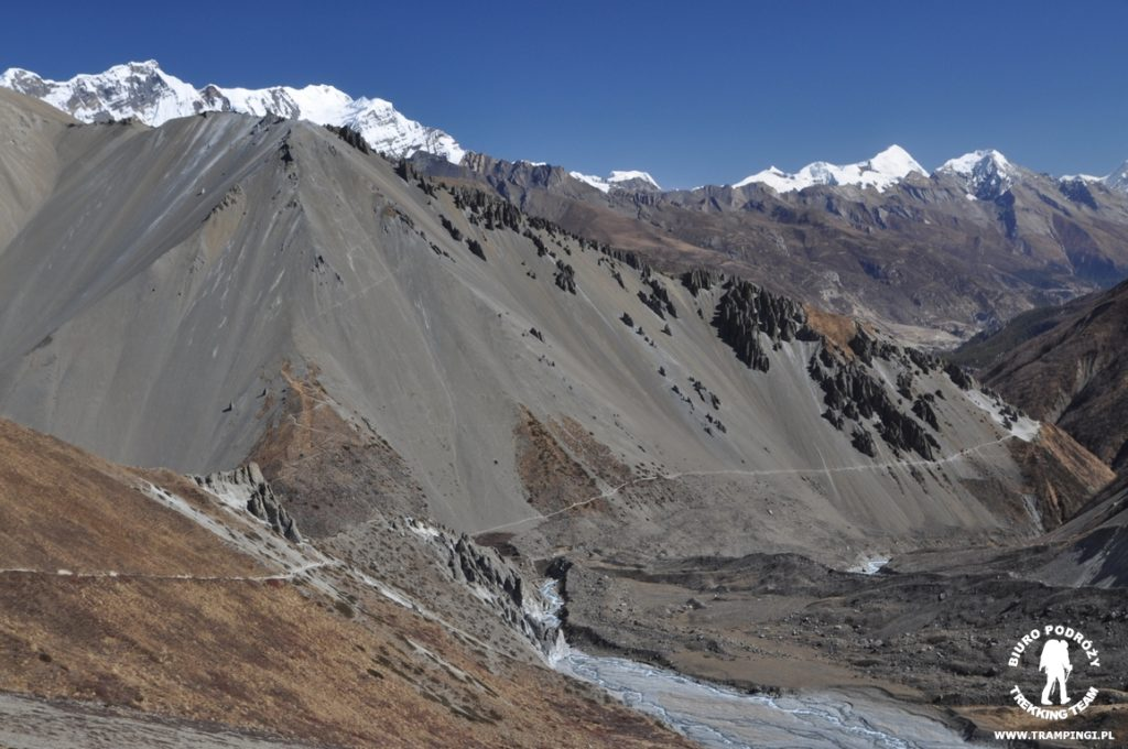 tilicho-trekking33