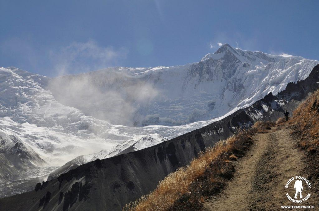 tilicho-trekking34