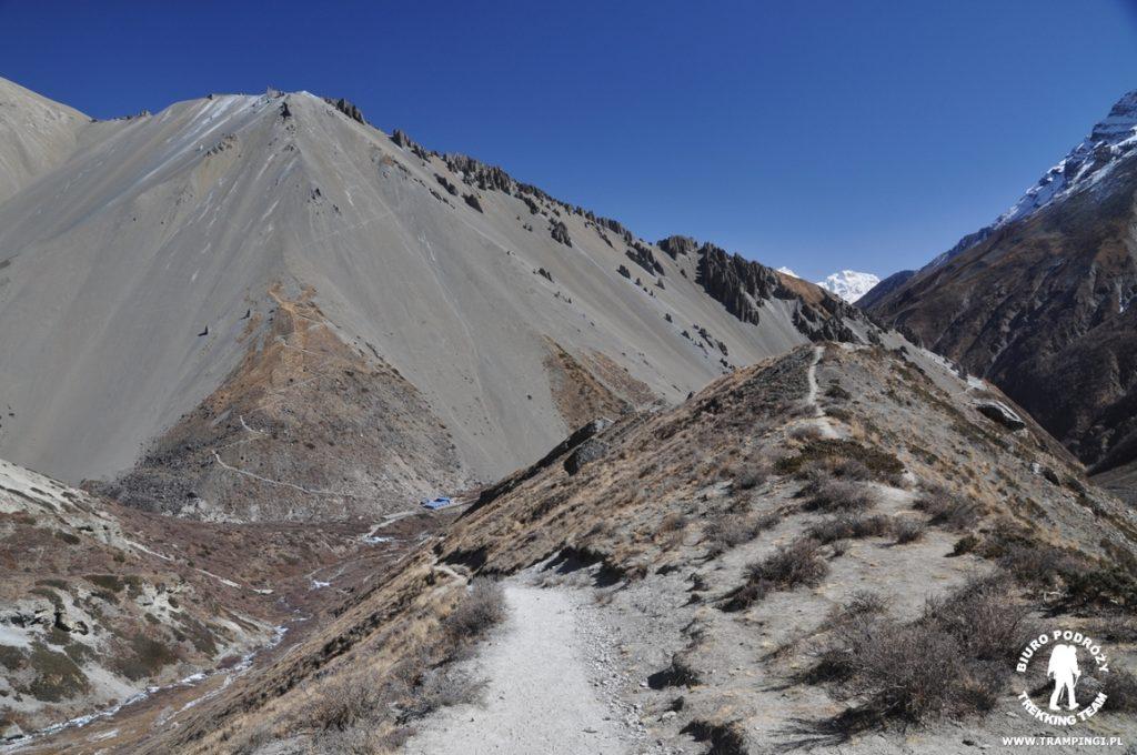 tilicho-trekking36