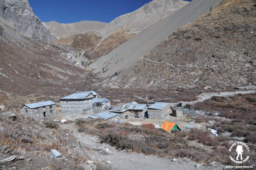 tilicho-trekking37