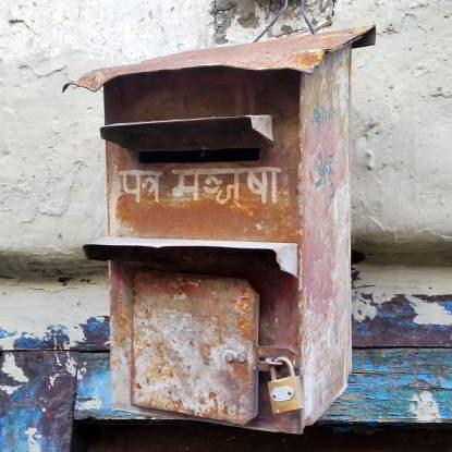 skrzynka-pocztowa-kagbeni