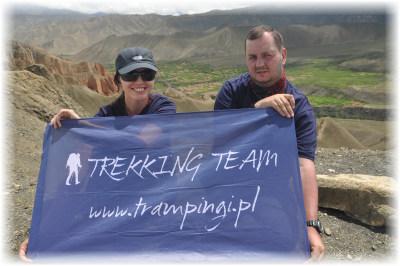 mustang-nepal-treking