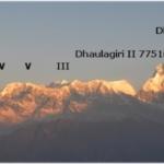 Dhaulagiri_PoonHill