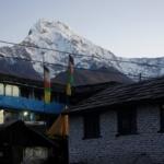 widok-z-tadapani-annapurna-nepal