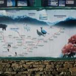 annapurna-trasa-mapa-szlak