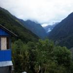sinuwa-nepal-trek-annapurna
