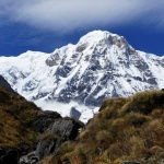annapurna-poludniowa-trek-nepal