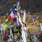 flagi0tybetanskie-nepal-himalaje