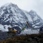 annapurna-south-nepal-trekking-widok