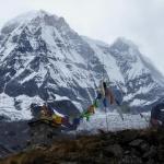 annapurna-south-nepal-trekking-widok