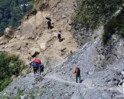 annapurna-szlak-trekkingowy