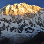 sunrise-annapurna-base-camp-wschod-slonca