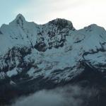 abc-widok-nepal