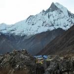 abc-widok-szlak-trekingowy-machhapuchhre