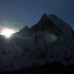 machhapuchhre-widok-nepal