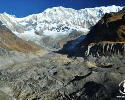 himalaje-lodowiec-annapurna