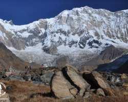 widok-annapurna-masyw-trek-abc