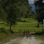 trek-w-nepalu