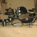 kuchnia-lodga-schronisko-nepal