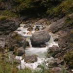 na-trekkingu-nepal-annapurna