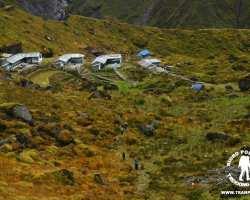 machhapuchhre-base-camp-nepal