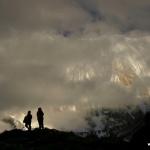 annapurna-szlak-treking-biuro