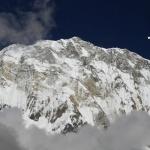 osmiotysiecznik-nepal
